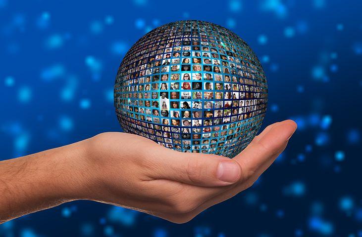 Hoe zorg je tijdens een online training voor betrokkenheid en interactie?